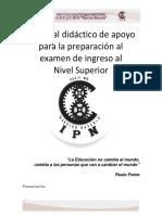 NSMaterialDidactico (1)