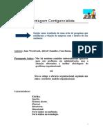 Abordagem Contigencialista.pdf