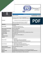 Ficha Tecnica PTSGOB10INW-Series.pdf