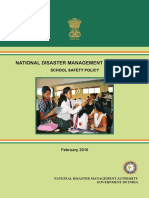 1) NDMA_guide   1.pdf