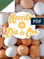 Receitas do Dia do Ovo.pdf