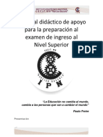 NSMaterialDidactico (1).pdf