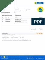 270249_1536321851582_Receipt - Order ID 52176367 - 21082018