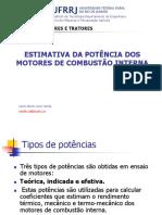 estimativa da potencia dos motores.pdf