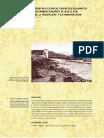 1012-2251-1-SM.pdf