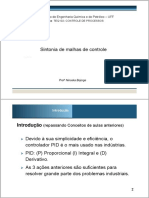 Control_Aula17_Sintonia.pdf