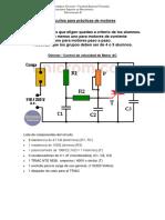 Circuitos para prácticas de motores.pdf