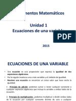 Clase_1_Ecuaciones_de_una_variable.pptx