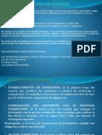 exposicion control.pptx