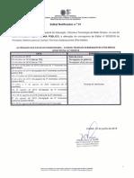 Edital retificador 01 (5).pdf