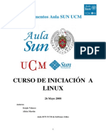 curso introduccion.pdf