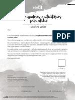 Material Complementar Organizadores e Utilitarios Para Atelie (1)