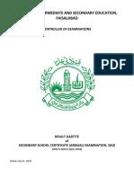 BISE FSB.pdf