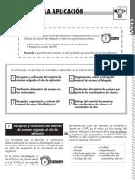 EJECUCION Manual de Procedimientos EAC