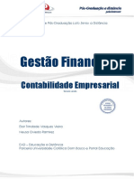 ContabilidadeEmpresarial (1).pdf