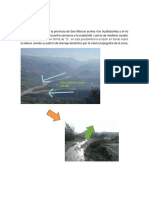 GEOLOGIA LOCAL SAN MARCOS.docx