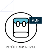 02_FT_menuaprendizaje.pdf