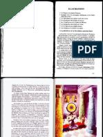 La Pratique De La Magie Evocatoire - Partie III - Franz Bardon - 2011.pdf