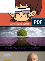 ULS - MARKETING - ESTRATEGIAS COMPETITIVAS.pdf