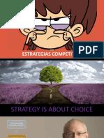 ULS - MARKETING - ESTRATEGIAS COMPETITIVAS.pdf