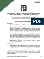 Dialnet-DiversidadeSexualPoliticasPublicasEDireitosHumanos-5017153.pdf
