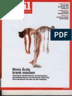 Magazin Profil  von  2010-04-12
