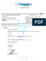 347214845-Output.pdf