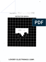 leader_1041_2x5mv,40mhz-1mv,7mhz_oscilloscope_sm.pdf