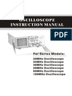 analog-oscilloscope.pdf