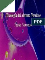 tejido_nervioso.pdf