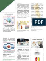 Folleto David.pdf