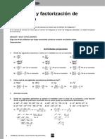 3esoma_b_sv_es_ud04_so.pdf