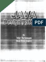 Design Patterns (Sriman).pdf