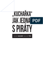 kucharka.pdf