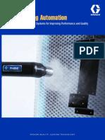 Finishing Automation.pdf