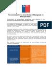 Documento s:f SENADIS Recomendaciones para el Uso del Lenguaje en Discapacidad Octubre.pdf
