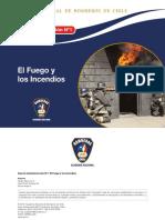 1_Guia-Fuego.pdf