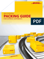 dhl_express_packing_guide_en (1).pdf