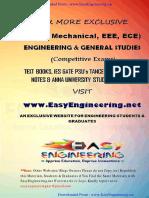 r k bansal-A Textbook of Fluid Mechanics and hydraulic machines- By EasyEngineering.net.pdf