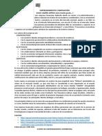 CASO-BUSINESS MODEL CANVAS.pdf