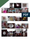 Kimia Prak