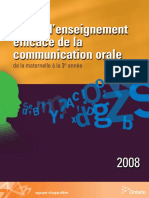GEE DE LA COMMUNICATION ORALE.pdf