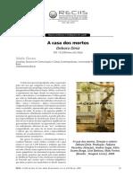 a casa dos mortos.pdf