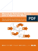 Manual_de_Referncia_Tcnica.pdf