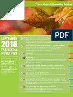 Flyer September 2018 Small