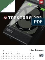 Traktor Audio 2 Manual Spanish.pdf