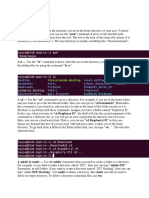 linux Note19__1s21195_