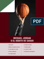 resumenlibro_el_habito_de_ganar.pdf