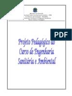 Projeto Pedagogico Esa Atualizado Abril 2016