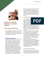 im_02_las_mentes_del_futuro.pdf